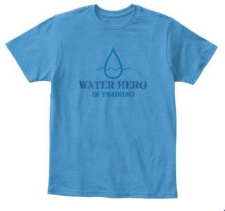 waterhero